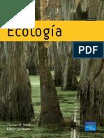 Autor Desconocido - Ecologia- T M Smith - R L Smith (6ta Edición)PDF