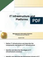 PPT3_IT Infrastructure & Platforms