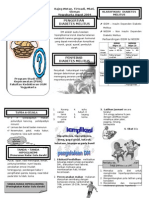 DIABETUS MELITUS leaflet2
