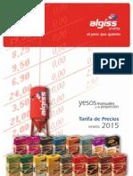 algiss_tarifa_2015_esp.pdf