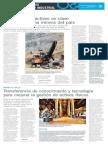 pdf-pag-2