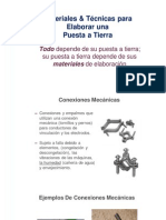 Mod_5 Materiales_Corrosion.pdf