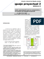 LP2 Modulo E Bibliografía 2013 Parte 1.pdf