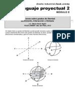 LP2 Modulo E Bibliografía 2013 Parte 2.pdf