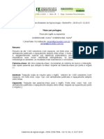 Modelo_Resumo_Expandido.docx