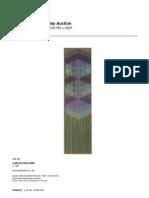 L10021 Catalogue