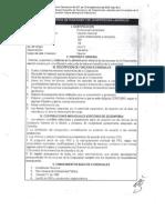 manualdefunciones_tesorero