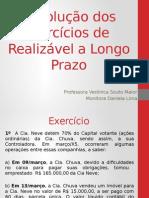 06 Resoluçao RLP
