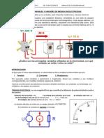 Sesion 1 Variables y unidades en electricidad