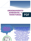 ORDENAMT AMBIENT Y TERRIT.pptx