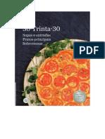 30 - Trinta - 30.pdf.pdf