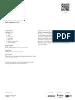 20140225 | Programa de Sala DUO.PT