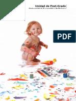 Guia Didactica de Pediatria