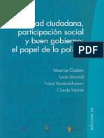 1- 4 Seguridad ciudadana y buen gobierno El papel policía.pdf