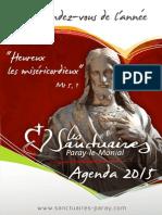 agenda_2015_web.pdf