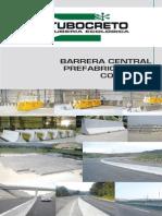 TUBOCRETO-CatalogoTecnico-BarreraCentral-V3.pdf