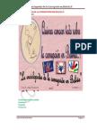 Enciclopedia II de La Corrupcion Corregida
