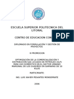 DOCUMENTO FINAL TESIS.doc
