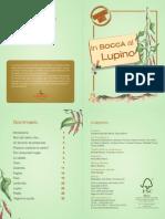 Legumi.pdf