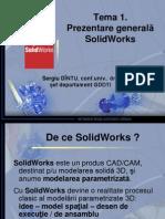 SolidWorks masterat tema 1_2010.pdf