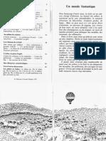 Arbres et forêt0007.pdf