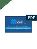 Trabajo Práctico de Psicología Educativa (571)