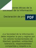 Presentación1.2