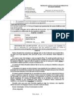 Examen CFGS Canarias2014