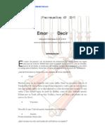 Parashat Emor # 31 Jov 6015.pdf