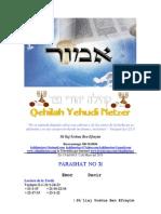Parashat Emor # 31 Adul 6015.pdf