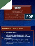 programacion.pps