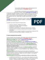 Manual Wi Doc Devi z