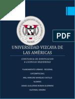 Zonificacion y Lincencias.pdf