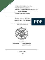 Cover Proposal KP Putro