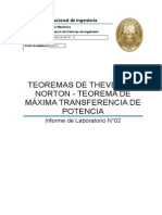 Informe-N_02 (1).docx