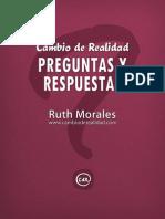 CdR - Preguntas y respuestas por Ruth Morales.pdf
