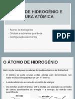 10Q-Átomo de H.pptx