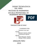 Biol Proyecto Final
