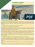 9 lecciones de un maestro taoísta.pdf