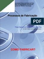 Processos_de_Fabricacao.pdf