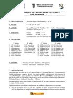 Final Ju Egos Deport i Vos 2015