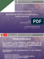FARMACOVIGILANCICOMPLETA.ppt