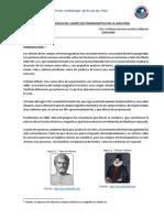 RIESGOS DEL CAMPO MAGNETICO EN LA INDUSTRIA.pdf