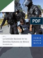 Mexico 0208 Sp