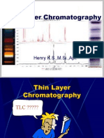Thin Layer Chromatography.ppt
