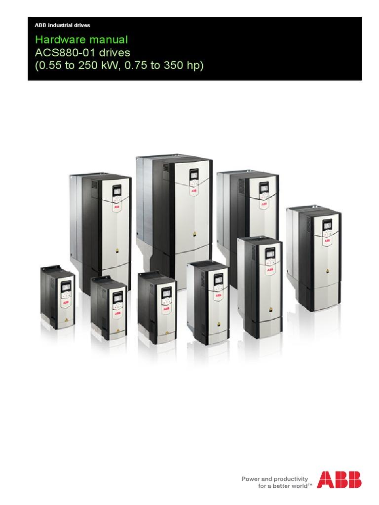 1512200436?v=1 en acs880 01 hw rev h scrres plus update notice i relay fuse  at webbmarketing.co