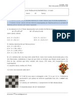5-T2-F24-mdc+2prob-II
