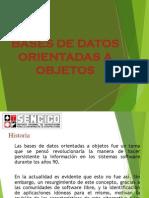 BDOO.pdf