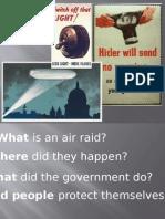 air raid! kb