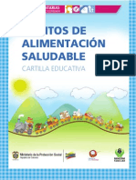Cartilla_ICBF_(FIN).pdf